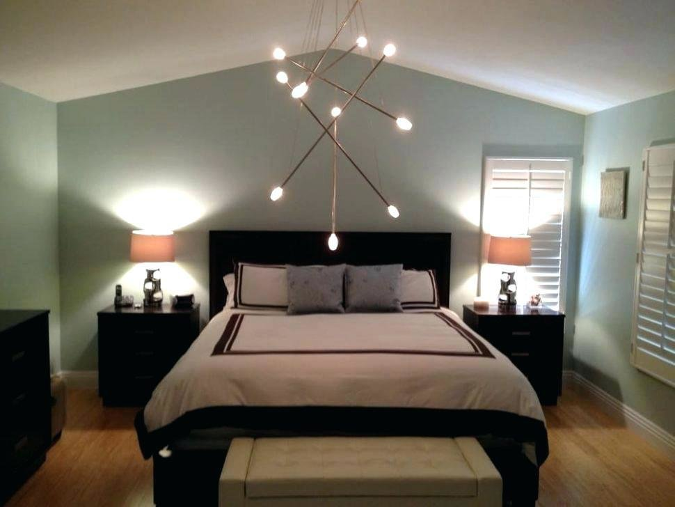 Best Lowes Light Fixtures Ceiling Bedroom Awesome Pendant At With Pictures