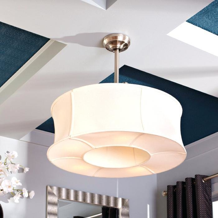Best Ceiling Fans Lowes Hardware Bedroom Exquisite Flush Mounts With Pictures