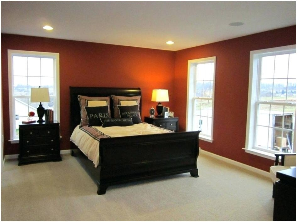 Best Recessed Lights Living Room Inch Lighting Too Many Ideas With Pictures