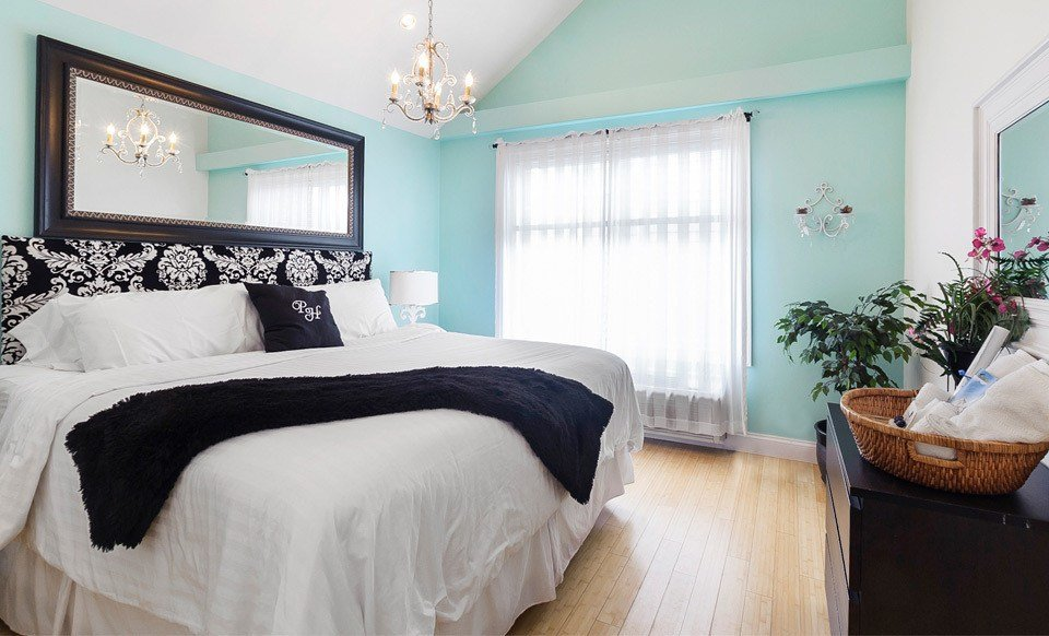 Best Teal Bedroom Walls 28 Images Bedroom Inspiration Teal For Real Teal Colored Bedroom Walls With Pictures