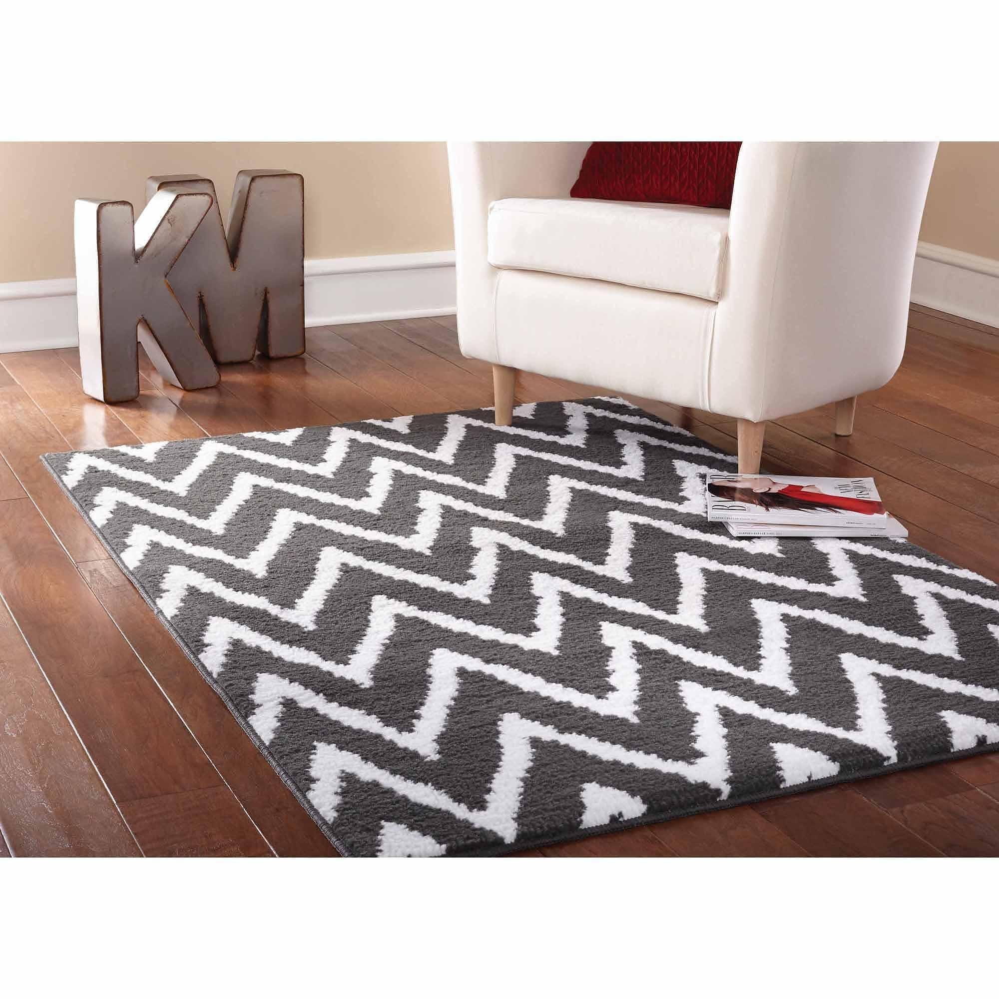 Best Rug Beautiful Walmart Rugs 8X10 For Your Flooring With Pictures