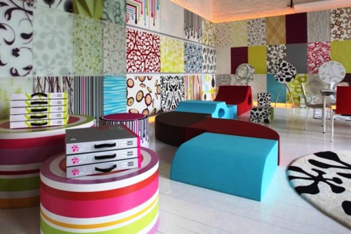 Best Diy Cute Diy T**N Room Decor For Your Home With Pictures