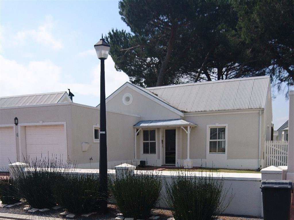 Best Rentals By Category Property Partners Cape Town With Pictures