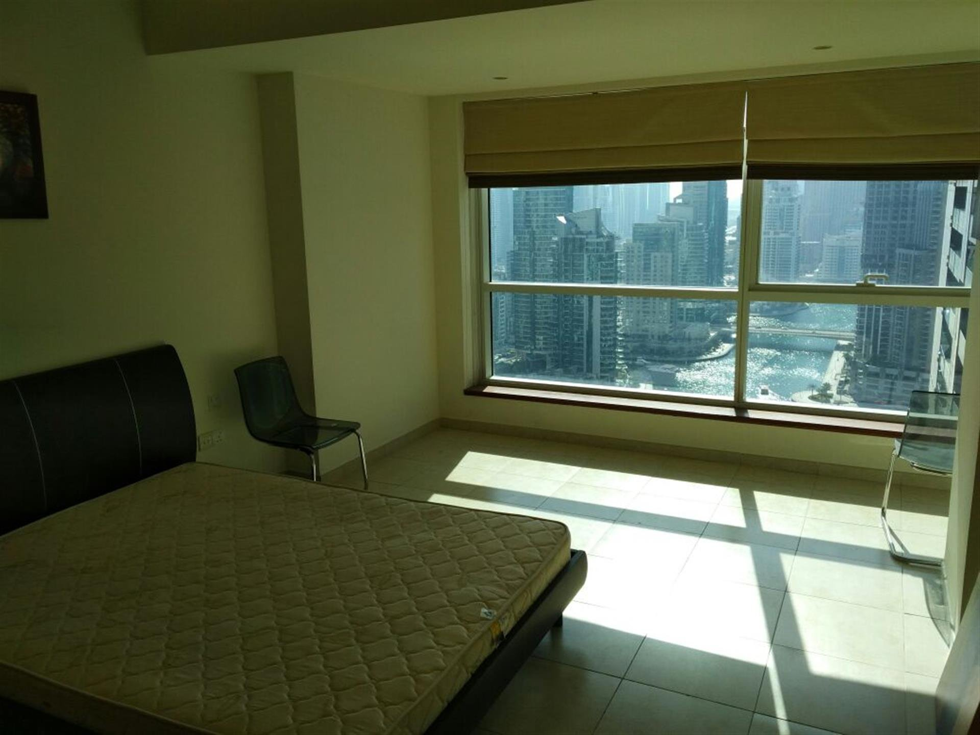 Best Ap298758 Three Bedroom Two Bathroom Apartment To Rent With Pictures Original 1024 x 768