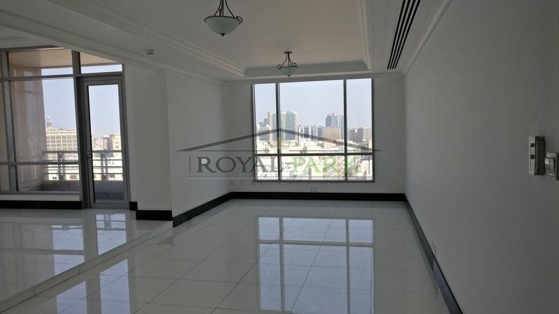 Best Rp R 3489 Two Bedroom Three Bathroom Apartment To Rent With Pictures