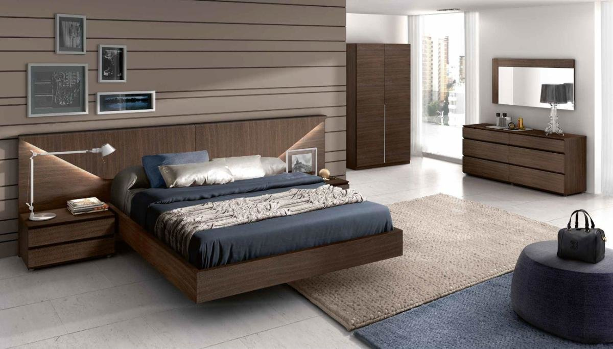 Best Unique Wood Luxury Bedroom Sets Paterson New Jersey Gc501 With Pictures