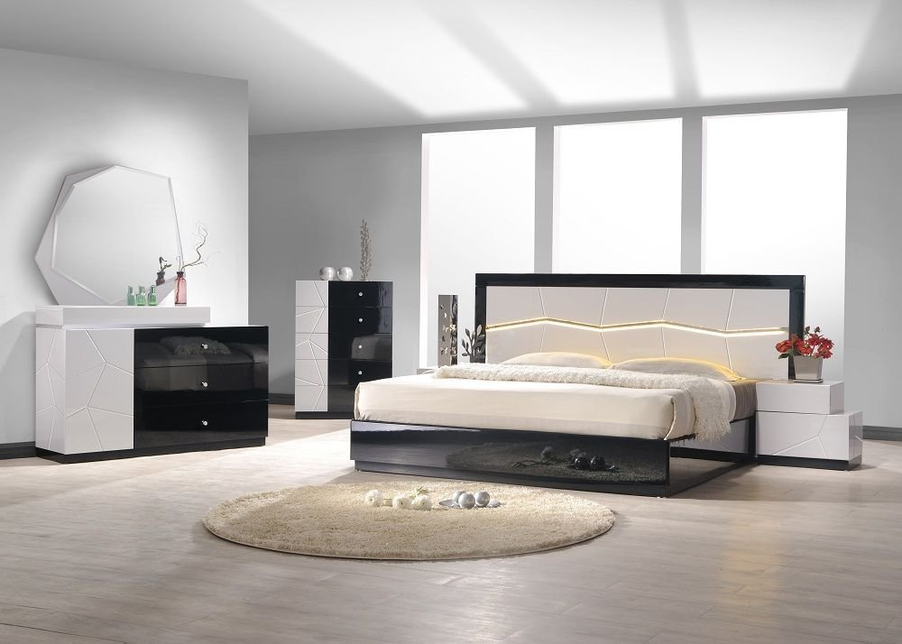 Best Elegant Wood Designer Furniture Collection With Grey Black With Pictures