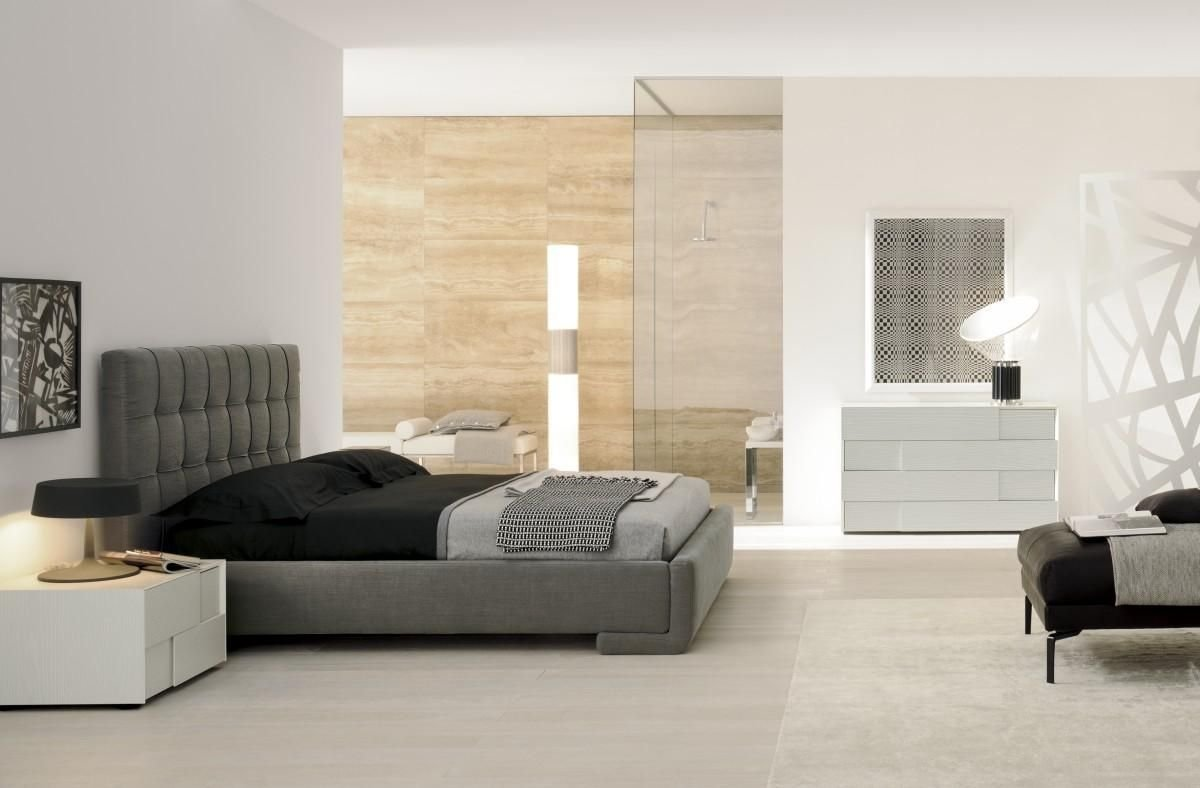 Best Made In Italy Quality Platform Bedroom Furniture Sets With Pictures