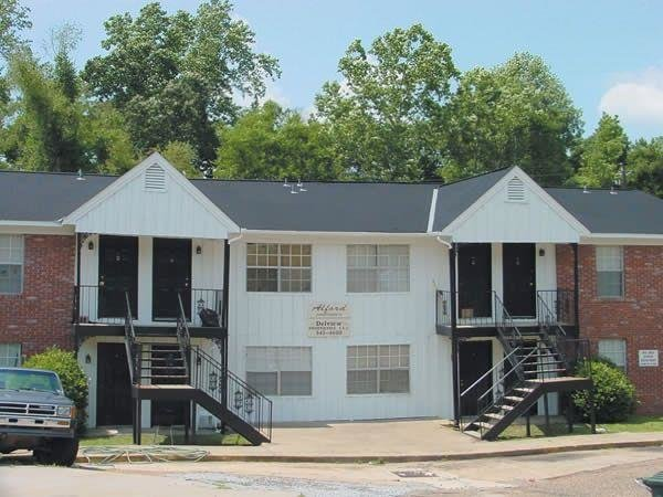 Best Alford Apartment In Tuscaloosa Al With Pictures