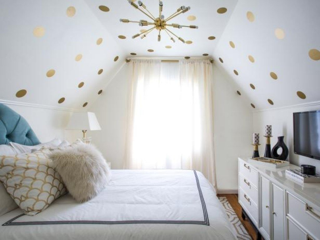 Best Bed Bedding Amazing Bedroom Ideas For Teens With Cozy With Pictures