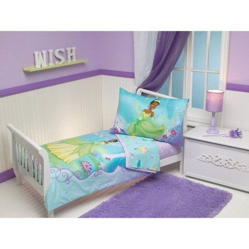 Best Disney Bedding Sets Princess And Frog Bedding Disney With Pictures