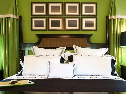 Best Decorating Bedrooms On A Budget • The Budget Decorator With Pictures