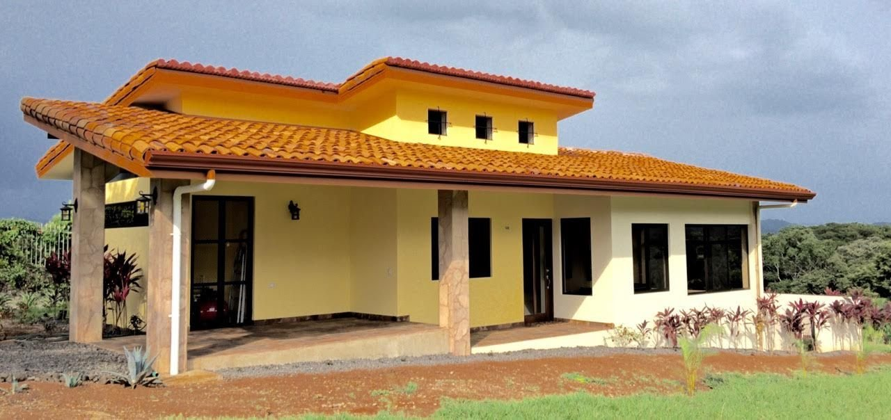 Best Casa Chiquitica Two Bedroom Furnished Home For Rent In With Pictures