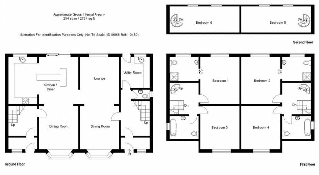 Best Luxury Ground Floor First Floor Home Plan New Home Plans Design With Pictures