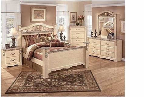 Best Ashley Bedroom Furniture Sale Myideasbedroom Com With Pictures