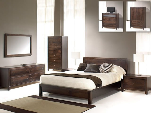 Best Chambres A Denis Et Fils With Pictures
