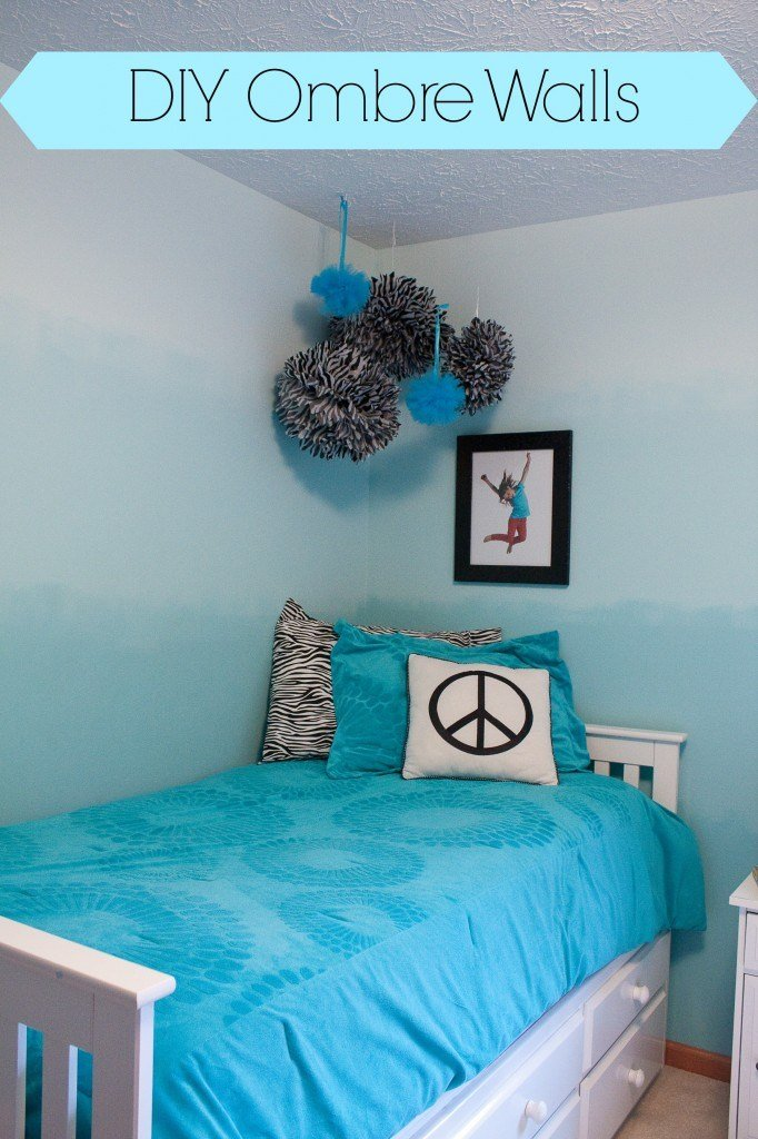 Best 25 Teenage Girl Room Decor Ideas A Little Craft In Your With Pictures