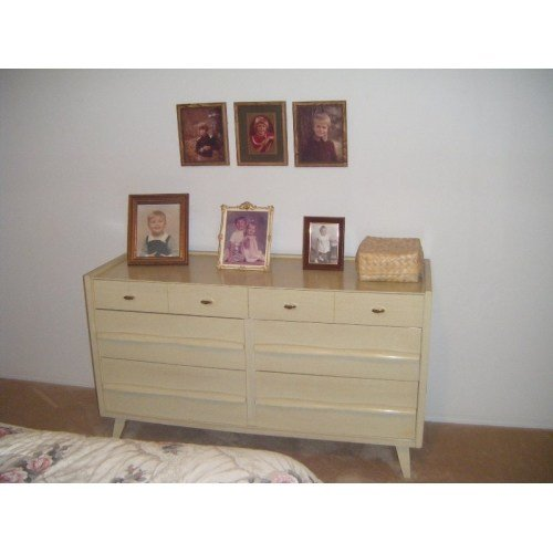 Best Retro Bedroom Suite White Washed Allsold Ca Buy Sell Used Office Furniture Calgary With Pictures