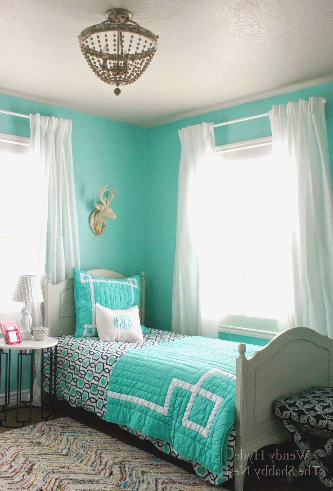 Best The Awesome Mint Colored Bedroom Ideas For Your House With Pictures