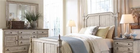 Best Bedroom Americana Furniture Waterford Ct With Pictures