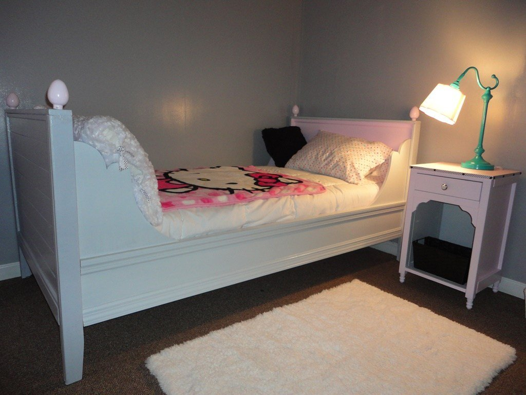 Best Ana White Joli Bedroom Project Diy Projects With Pictures