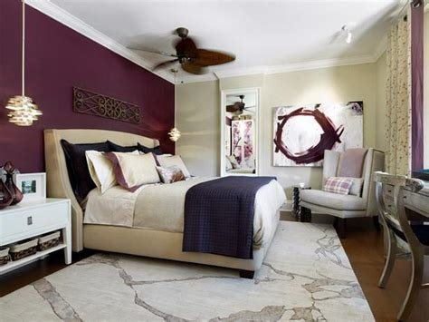 Best Decorating For A Romantic Bedroom Look With Ceiling Fan With Pictures
