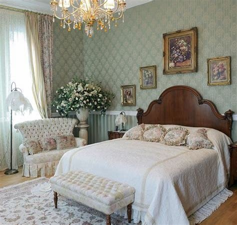 Best Sage Green Wallpaper For Elegant Bedroom Decorating Ideas With Pictures