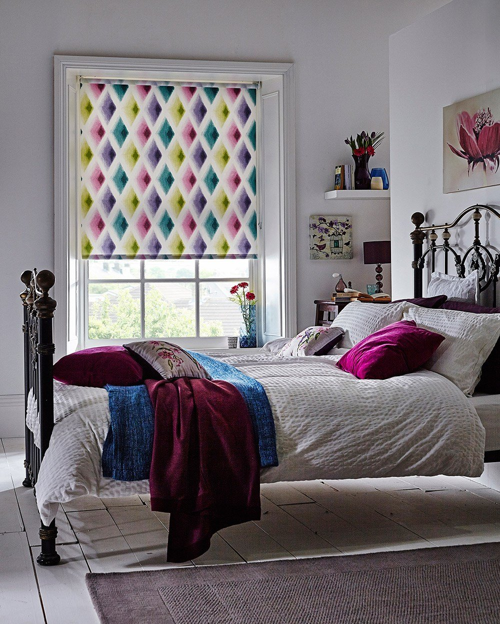 Best Roller Blinds Apollo Blinds Venetian Vertical Roman With Pictures