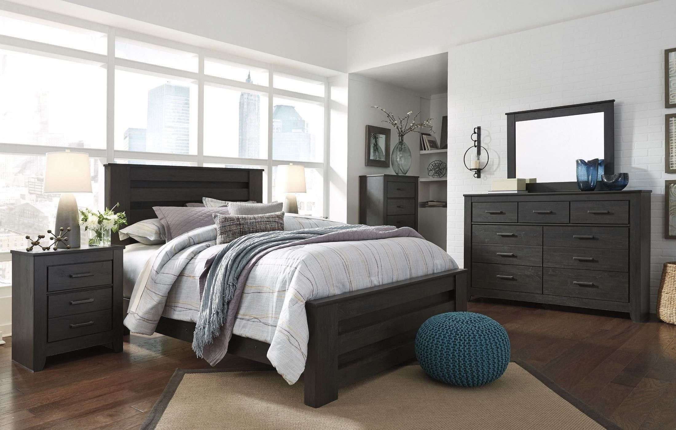 Best Astonishing Ashley Furniture Bedroom Sets Discontinued At With Pictures