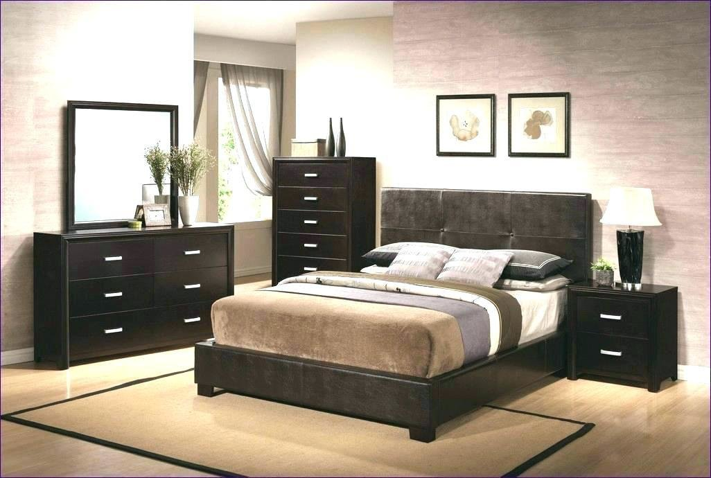 Best Carpet Colors For Bedrooms Color Ideas Good A Bedroom With Pictures