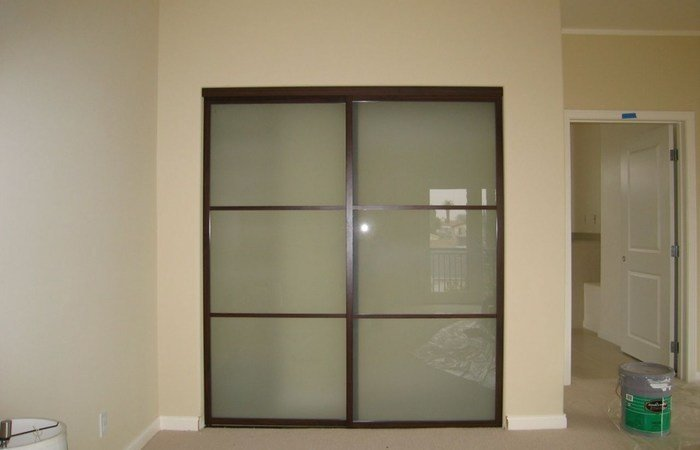 Best Wood Sliding Closet Doors For Bedrooms Images Bedroom Lowes Atmosphere Ideas Lowe S White Door With Pictures