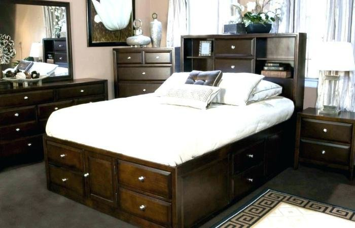 Best Furniture Bedroom Ideas San Diego Product Nautical From With Pictures