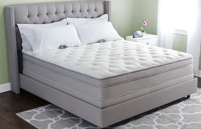 Best Life Line Elvis Bed Sets W Black Frame White Bedroom With With Pictures