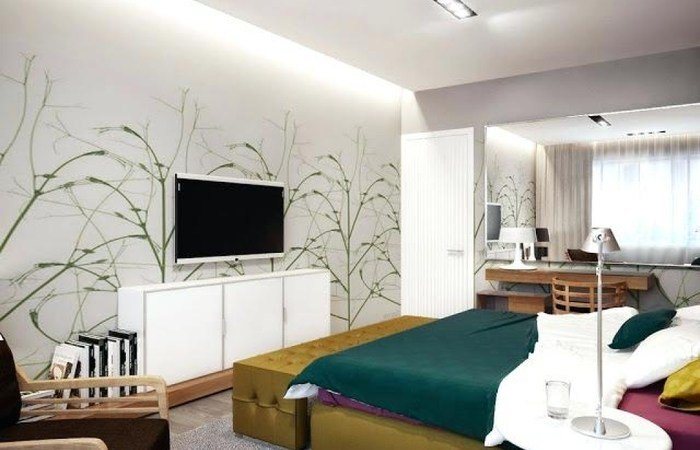 Best Design Bedroom Online Seriously Decor No Sweat The With Pictures