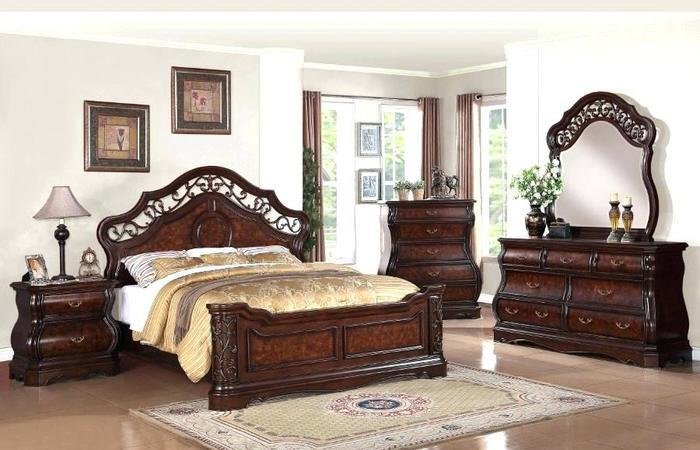 Best La Rana Furniture Dining Room Bedroom Ideas Planga Y Negra With Pictures