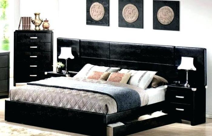 Best Marilyn Monroe Bedroom Sets Alluring Set Atmosphere Ideas With Pictures