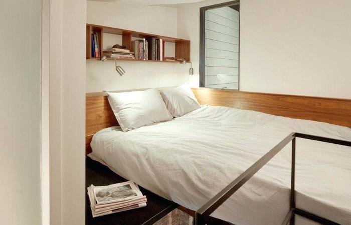 Best Minimum Bedroom Size For Queen Bed Modern With Full With Pictures