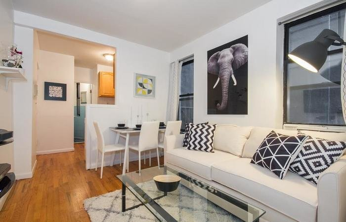 Best One Bedroom Apartments Chevy Chase Highland House West Apt With Pictures