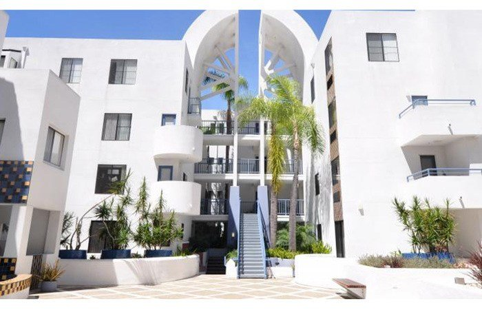 Best One Bedroom Apartment San Diego Apartments For Rent Style With Pictures