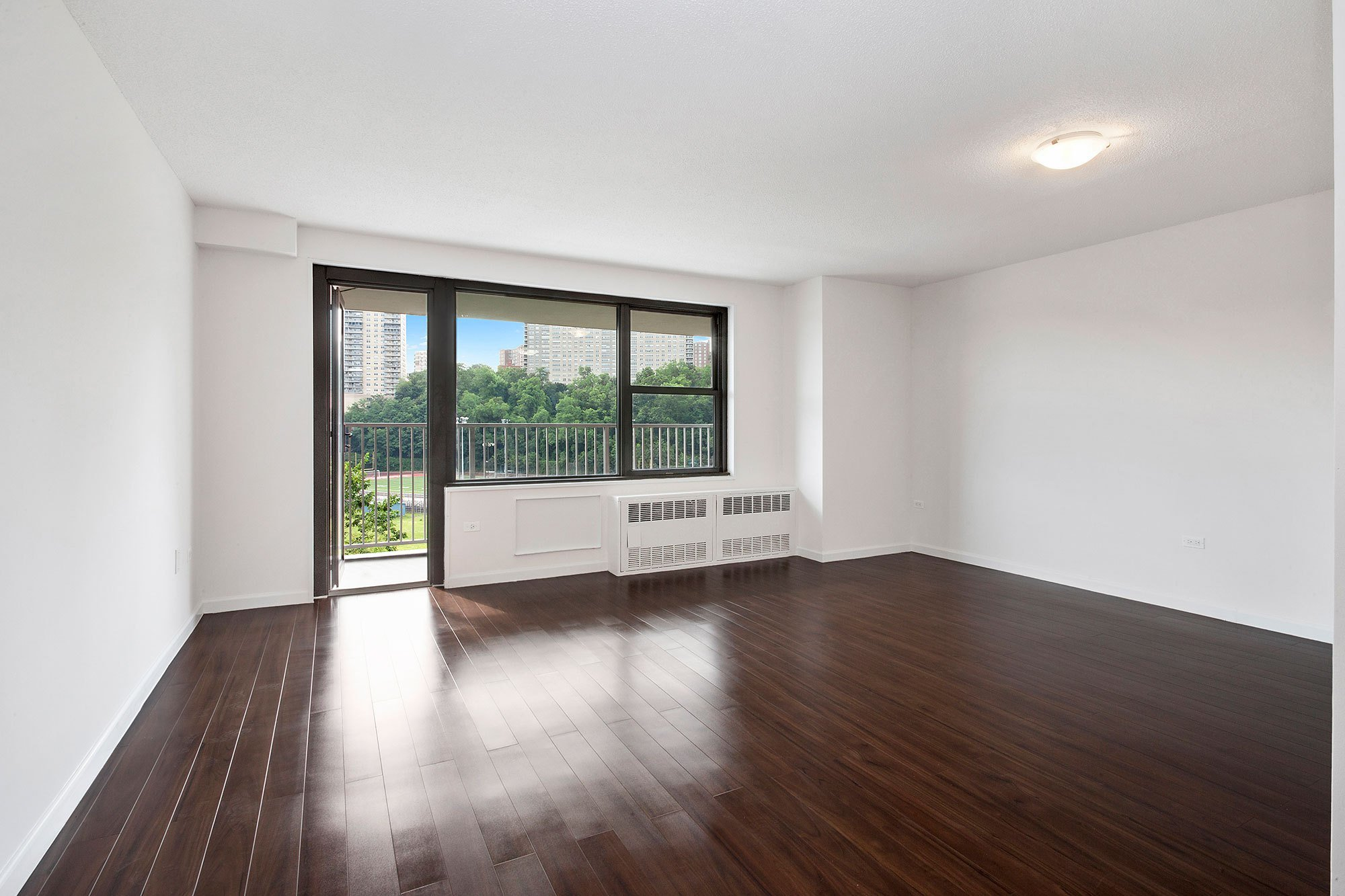 Best Bedroom Apartment For Rent In The Bronx Images One Apartments Denton Style Tirkiz Unfurnished With Pictures