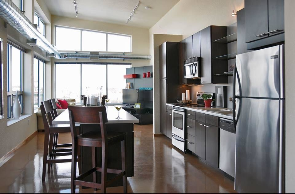 Best Blue Apartments Minneapolis One Bedroom Apartment Style With Pictures