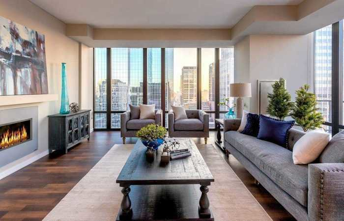 Best Fort Lauderdale Condos For Sale Las Olas Downtown One With Pictures