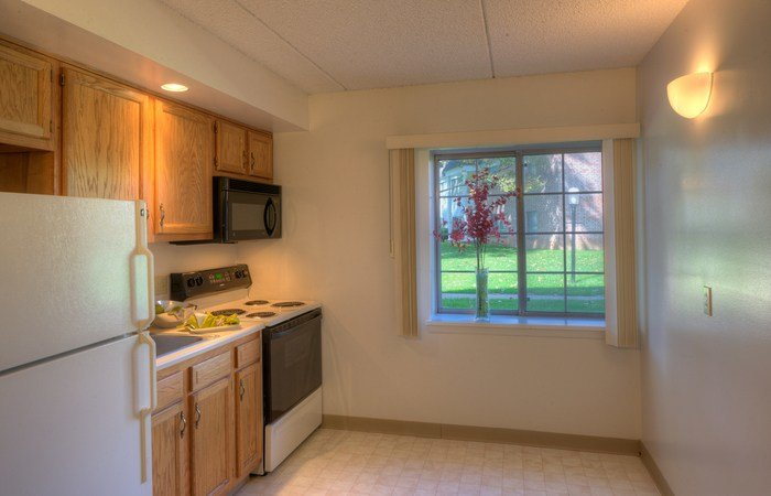 Best Blueberry Hill Rochester One Bedroom Apartments Ny With Pictures