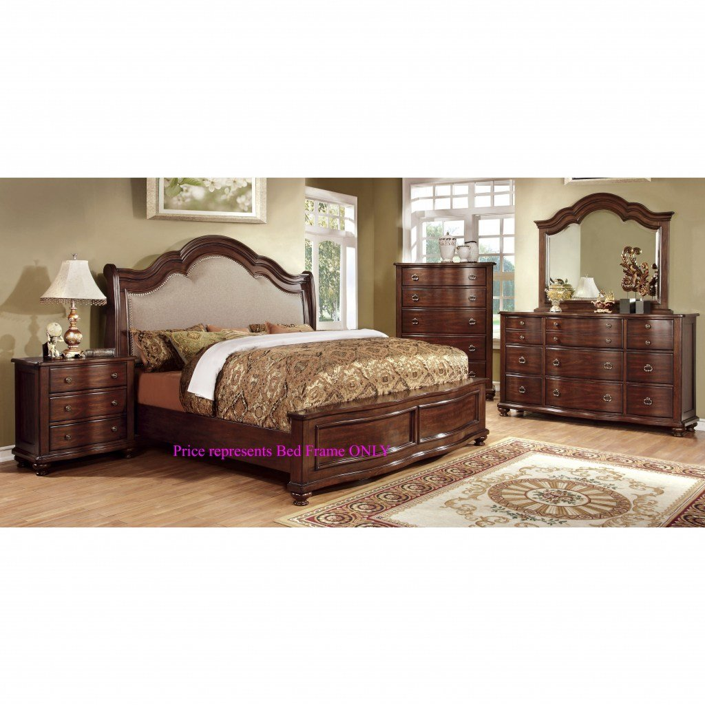 Best Bedroom Queen Furniture Set Awesome Singer Jamaica Ideas With Pictures