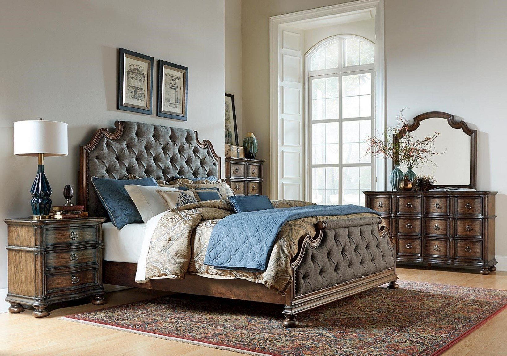 Best Rc Willey Coffee Tables Unique Bedroom Sets Lacks Tuscany With Pictures