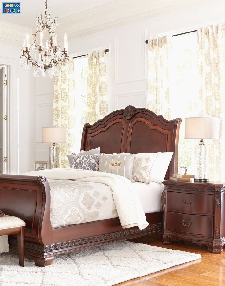 Best Jcpenney Bedroom Furniture Sets Unique Royal Winchester Ideas Store Sale Bed Grand Marquis Teak With Pictures