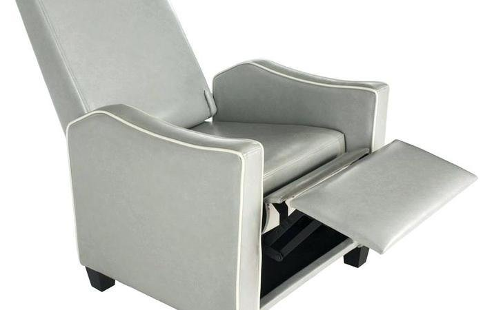 Best Small Recliner Chair Fabric Recliners For Sale Bedroom Ideas Cream Leather Big Dining Chairs With Pictures