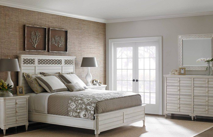 Best Furniture Bedroom Ideas Stanley Set Discontinued Coastal With Pictures