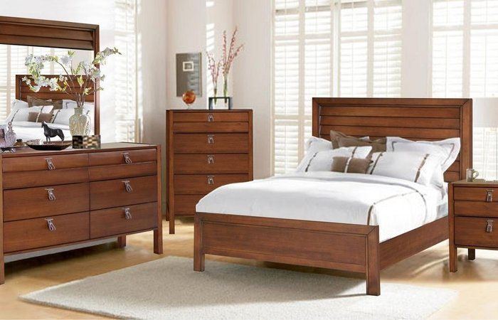 Best White Full Bedroom Set Size Atmosphere Ideas Furniture With Pictures