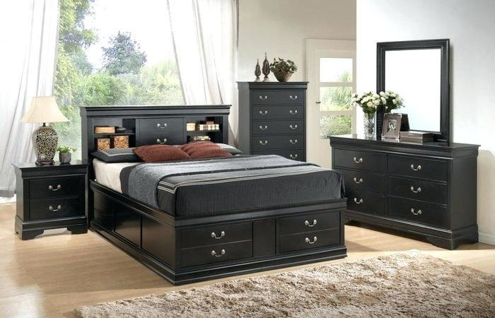 Best Coaster Selena Youth Sleigh Storage Bedroom Set Collection With Pictures